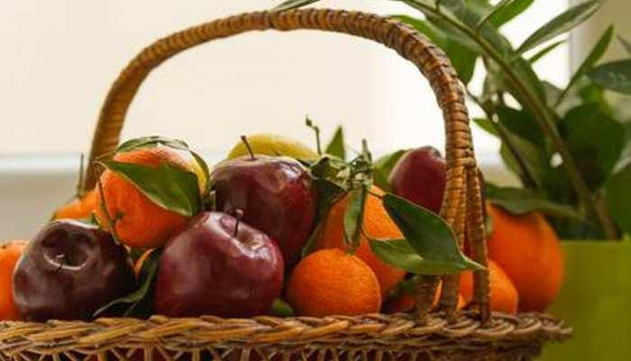 बिहार : किसान का कमाल, सेब-नारंगी की खेती के लिए जाना जाएगा भागलपुर!