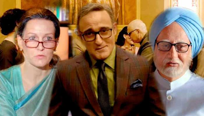 TheAccidentalPrimeMinister: These dialogs will take you to the theater