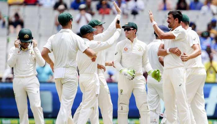 ऑस्ट्रेलिया के क्रिकेटर, कॉमेंटेटर के बाद अब फैंस ने लांघी सीमा, टीम इंडिया पर नस्लीय टिप्पणी की