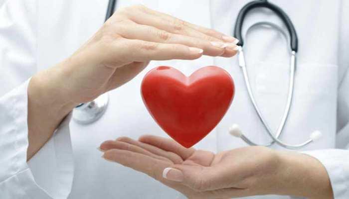 सर्दियों में 'दिल' का ख्याल रखना है जरुरी, अपनाए ये तरीके मिलेगा फायदा