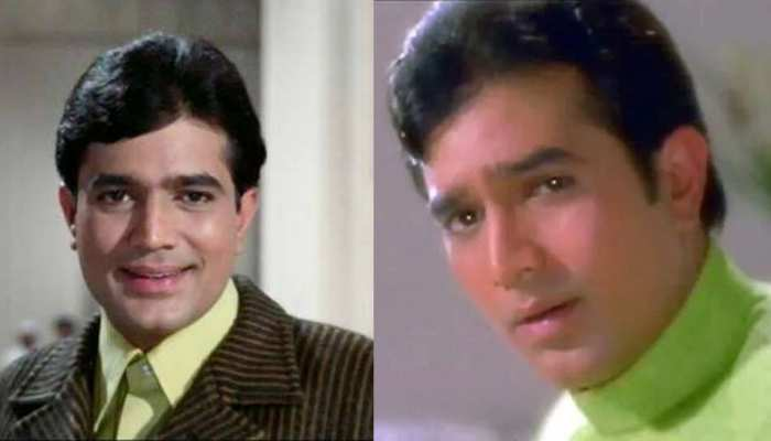 B'day Special राजेश खन्ना: एक सीन के लिए जागे थे रात भर, ऐसे मिला परफेक्ट शॉट