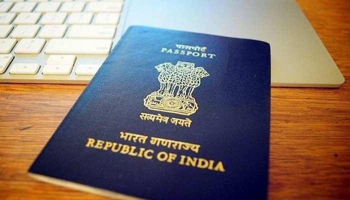 YearEnder: दुनिया में भारतीय पासपोर्ट की बढ़ी धमक, रैंकिंग में 5 पायदान ऊपर चढ़कर बना मजबूत