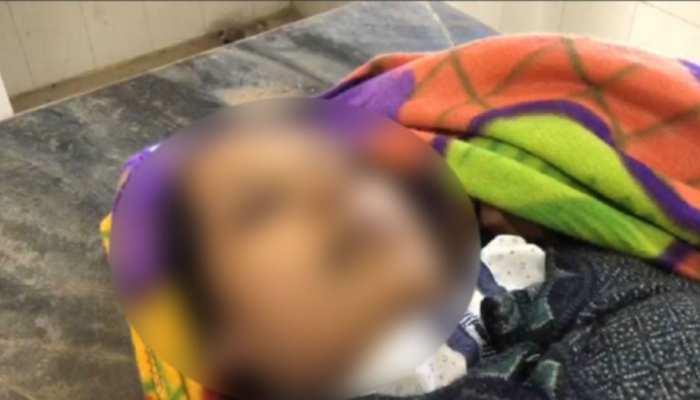 हिण्डौन में महिला ने की आत्महत्या, पुलिस कर रही है मामले की जांच
