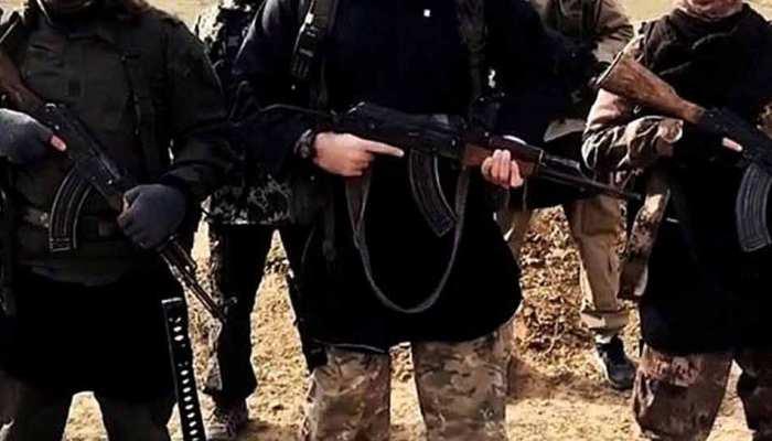 मार गिराए गए 40 आतंकवादी, विस्फोट में सैलानियों की मौत के बाद ऑपरेशन