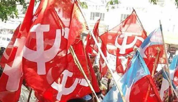 बिहार में सीपीआई ने किया 6 लोकसभा सीटों पर चुनाव लड़ने का फैसला