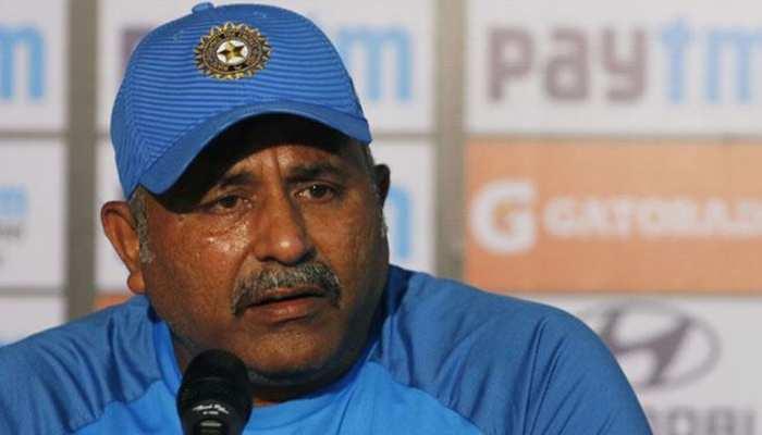 INDvsAUS: भारतीय बॉलिंग कोच ने बताया, किस बात ने बनाया है बुमराह को घातक गेंदबाज