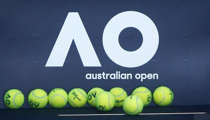 Tennis: ऑस्ट्रेलिया ओपन में पहली बार खिलाड़ियों को मिलेगा 'हीट ब्रेक'
