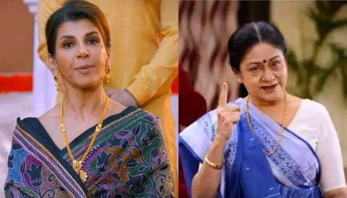 New Comedy Show: हंसा-हंसा के देंगे सफाई की सीख, खुद गांधीजी आ रहे हैं आपके पास!