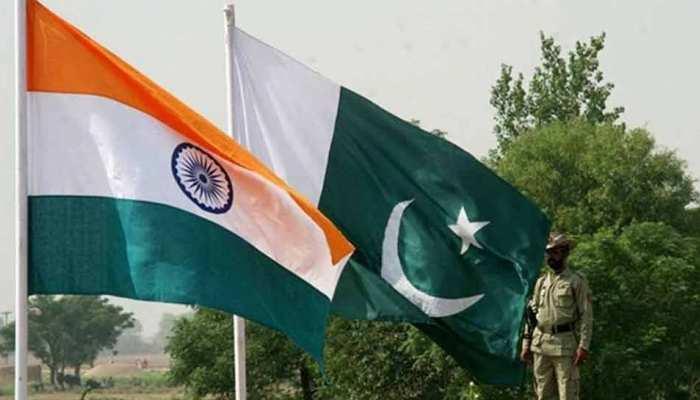 पाकिस्तान में भारतीय राजनयिकों का उत्पीड़न जारी, आवास की 4 घंटे बिजली काटी