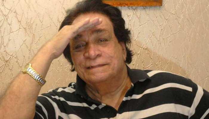 आखिरकार अधूरी रह गई कादर खान की यह इच्छा, यहां पढ़ें कुछ अनसुनेे किस्से...