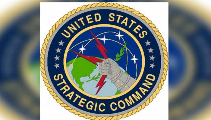 अमेरिकी सेना ने किया 'अनुचित' ट्वीट, फिर मांगी माफी