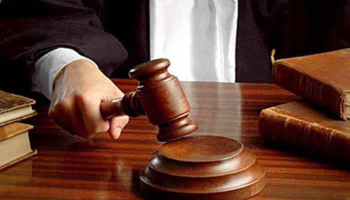 न्यायमूर्ति राधाकृष्णन ने तेलंगाना हाईकोर्ट के पहले मुख्य न्यायाधीश के तौर कार्यभार संभाला