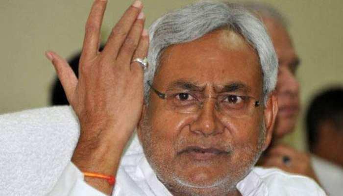 बिहार: नीतीश कुमार से अमीर हैं उपमुख्यमंत्री सुशील मोदी, बेटे भी लिस्ट में हैं आगे