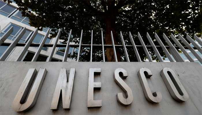 UNESCO से आधिकारिक तौर पर अलग हुए अमेरिका और इजरायल