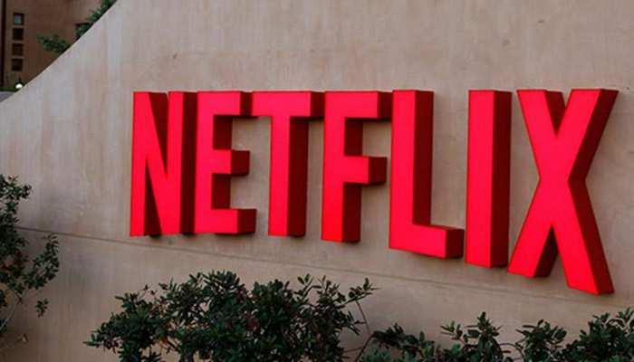 Netflix को इस देश में लगा बड़ा झटका, सरकार के शिकायत पर करना पड़ा ये काम