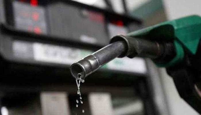 तेल कंपनियां का पेट्रोल, डीजल पर एक रुपये की राहत से हुए नुकसान की भरपाई का इरादा नहीं