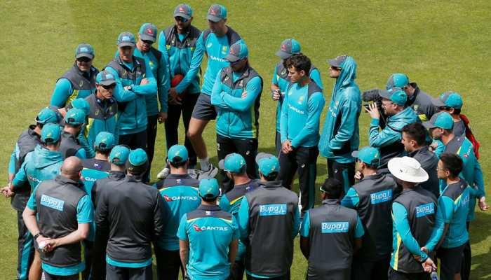 World Cup 2019: ऑस्ट्रेलिया ने दिए संकेत, वह इस बार वर्ल्ड कप नहीं जीत सकता