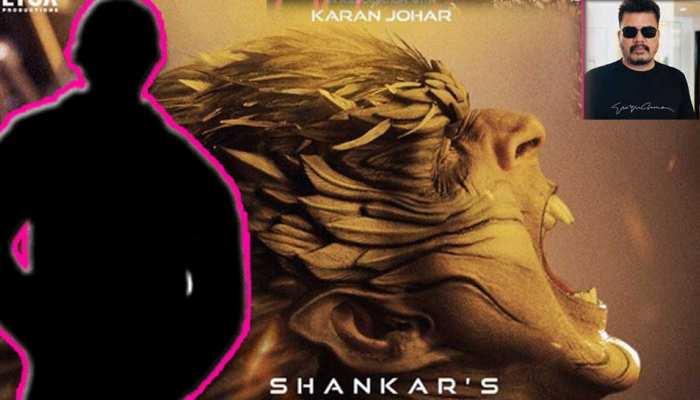 '2.0' में अक्षय को लिया, अब डायरेक्टर शंकर की है इस बॉलीवुड सुपरहीरो पर नजर