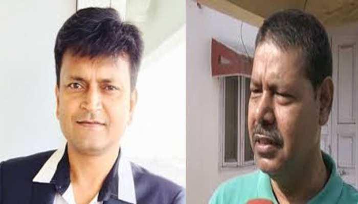 भाई वीरेंद्र को JDU का समर्थन, कहा- समता पार्टी में भी नहीं हुआ था ऐसा अपमान