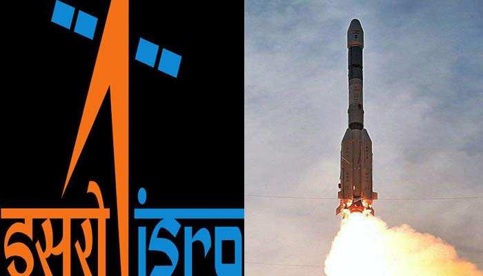 2019 में ISRO की 32 मिशनों की योजना, फरवरी में हो सकती है चंद्रयान-2 की लॉन्चिंग