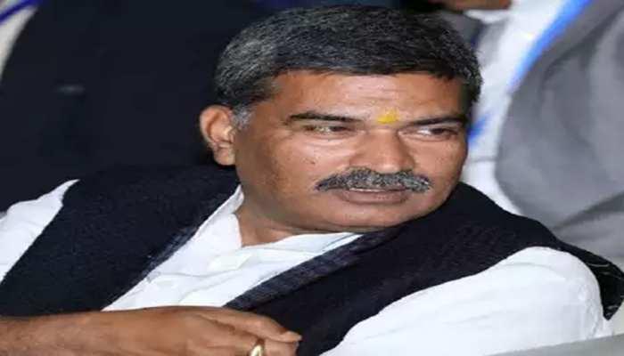 RLSP से अलग हुए सांसद अरूण कुमार की राष्ट्रीय समता पार्टी (सेक्युलर) को मिली मान्यता