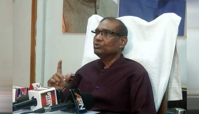 UP: दुष्कर्म-हत्या पीड़ित दलितों को हर महीने 5 हजार रुपये की पेंशन देगी योगी सरकार