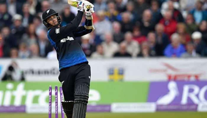 NZvsSL: टिम साउदी बने न्यूजीलैंड के नए कप्तान, टी20 मैच में संभालेंगे कमान