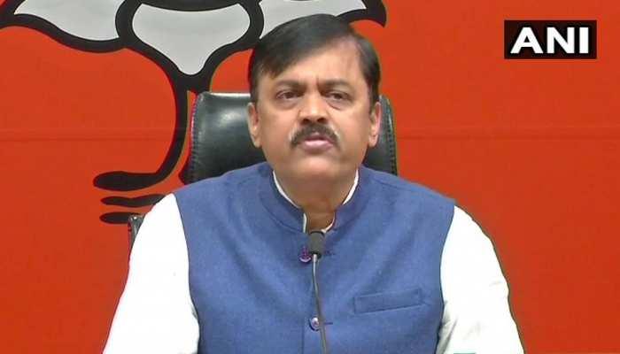 सबरीमाला: MLA के घर और RSS ऑफिस पर हमला, BJP ने बताया सरकार की साजिश