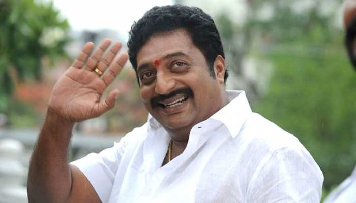 प्रकाश राज ने की चुनाव लड़ने की घोषणा, BJP के इस कद्दावर नेता की सीट पर ठोकेंगे ताल