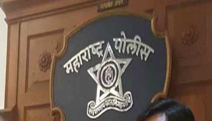 महाराष्ट्र: पुलिस ने ठाणे से 11 किलो चरस किया बरामद, एक व्यक्ति गिरफ्तार
