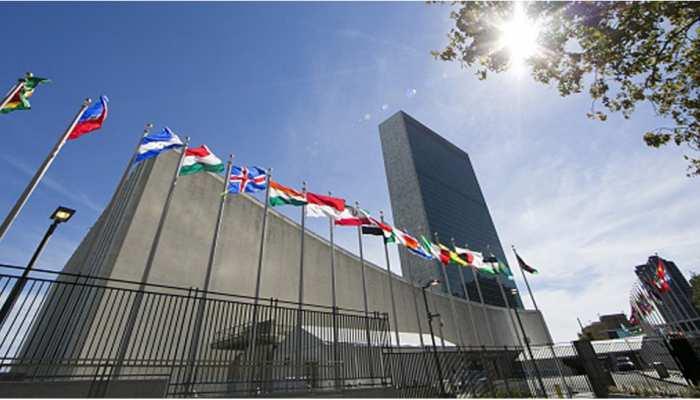 ग्वाटेमालाः संयुक्त राष्ट्र समर्थित भ्रष्टाचार जांचकर्ता को देश में नहीं दिया गया प्रवेश