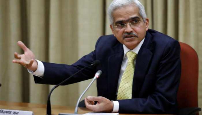 RBI दे सकता है सरकार को 40 हजार करोड़ रुपये की आर्थिक मदद
