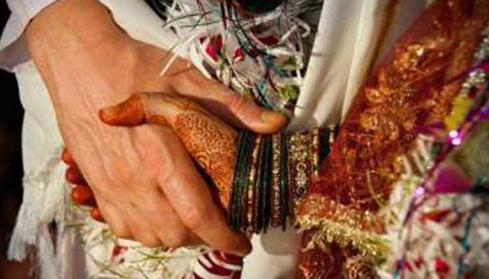 हरियाणा: अंतरजातीय विवाह पर पंचायत का फैसला, 'परिजन को गांव छोड़ने की धमकी'