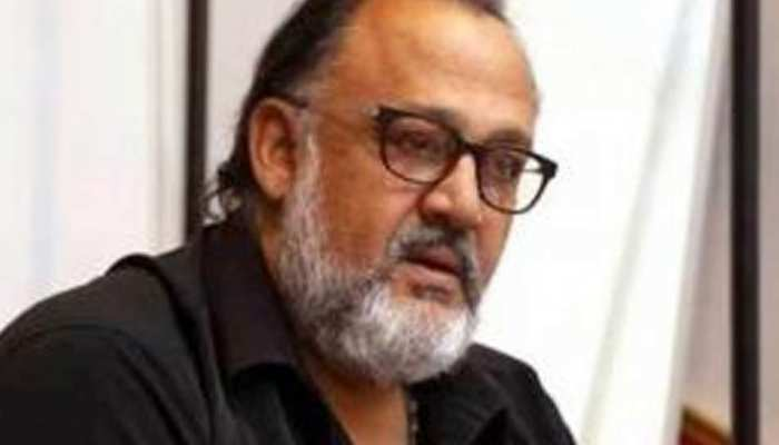#MeToo : रेप के आरोप पर पहली बार बोले आलोक नाथ, 'वकीलों ने अभी चुप रहने की सलाह दी'