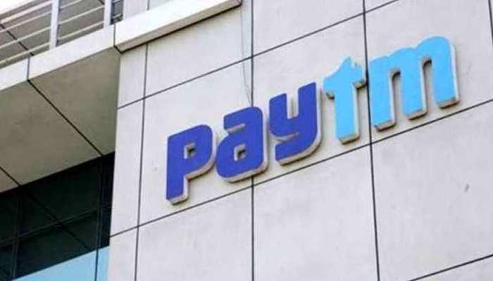 PayTM से ऐसे कर सकते हैं Aadhaar डी-लिंक, लेकिन यह होगा नुकसान