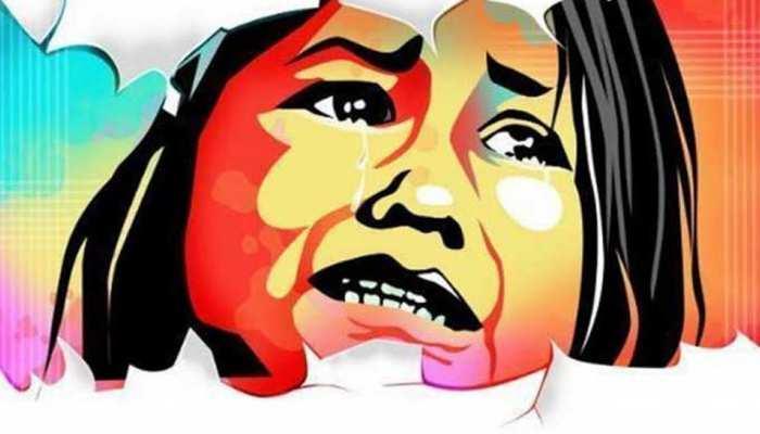 शर्मनाक: राजस्थान के पाली में बेटी होने पर पति ने पत्नी को छोड़ा, की दूसरी शादी