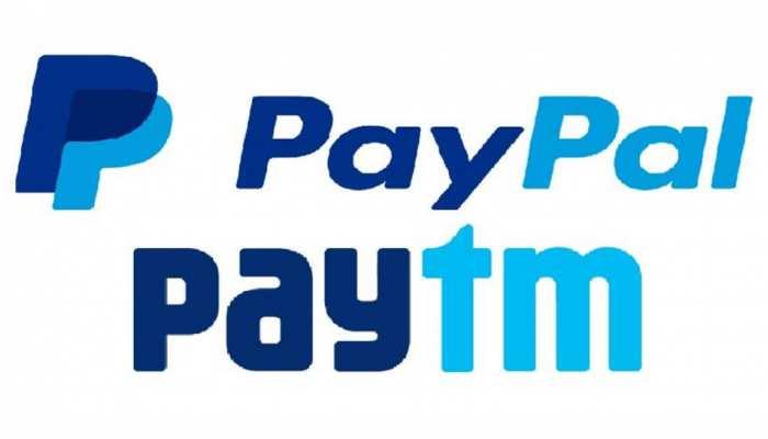 फरवरी के बाद काम के नहीं रह जाएंगे PayTm, PayPal जैसे मोबाइल वॉलेट, जानिए क्यों