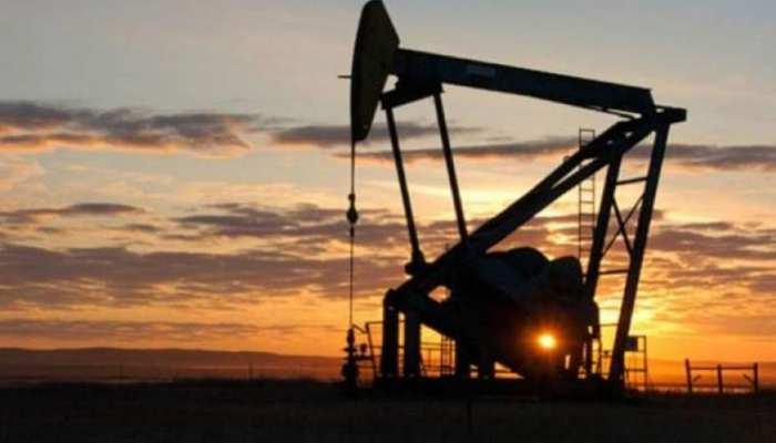 अमेरिकी बैन से जूझ रहे ईरान को भारत से काफी उम्मीदें, आगे भी खरीदता रहेगा तेल