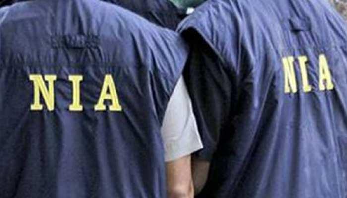 सीरिया में असद विरोधी समूहों में शामिल होने की भारतीयों की साजिश की जांच करेगी NIA