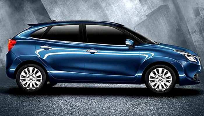 आज से 10 हजार रुपए तक महंगी हुईं Maruti Suzuki की कारें, इस वजह से बढ़ी कीमत