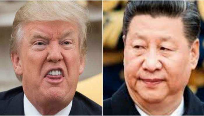 चीन ने इस देश को 'बर्बाद' करने की दी धमकी तो अमेरिका ने किया विरोध, कहा- डराइए मत वरना...
