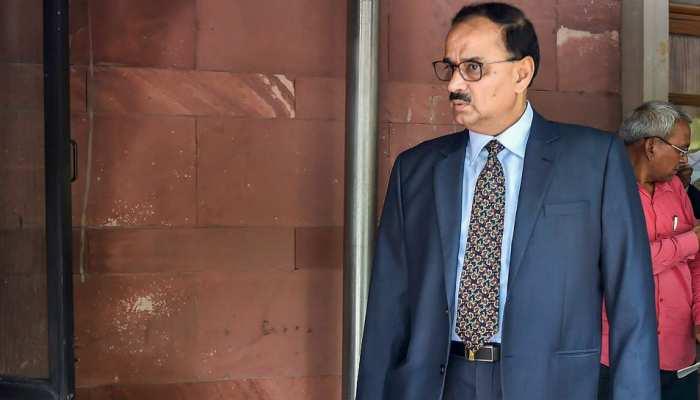 CBI निदेशक आलोक वर्मा पर फैसले के लिए पीएम के नेतृत्व वाले पैनल की दूसरी बार बैठक
