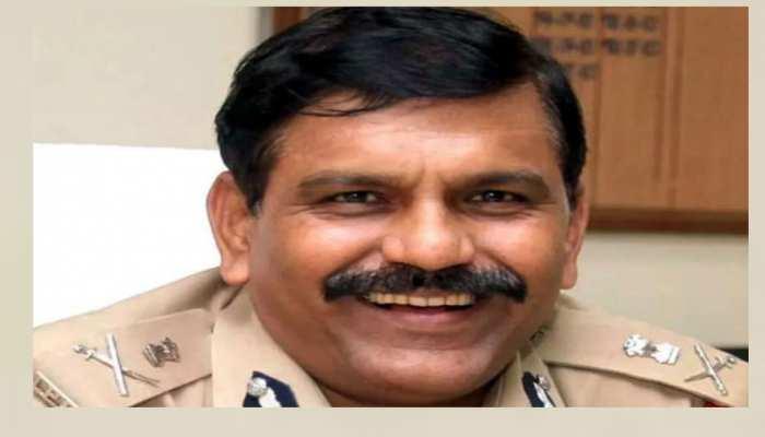 CBI निदेशक पद से हटाए गए आलोक वर्मा, एम. नागेश्वर बने अंतरिम निदेशक