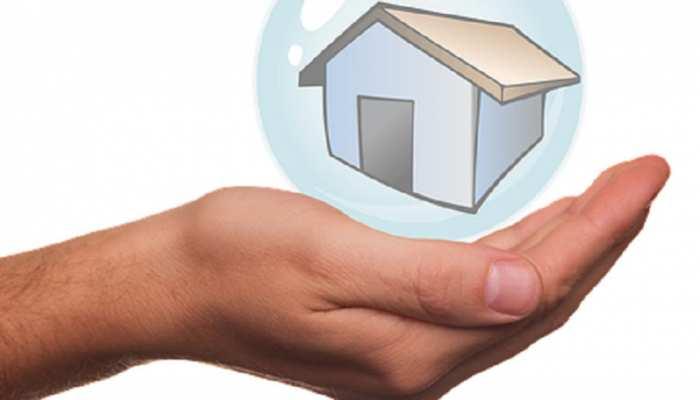 नौकरी नहीं करने के बावजूद ऐसे मिल सकता है Home Loan, इन डॉक्यूमेंट्स की होगी जरूरत