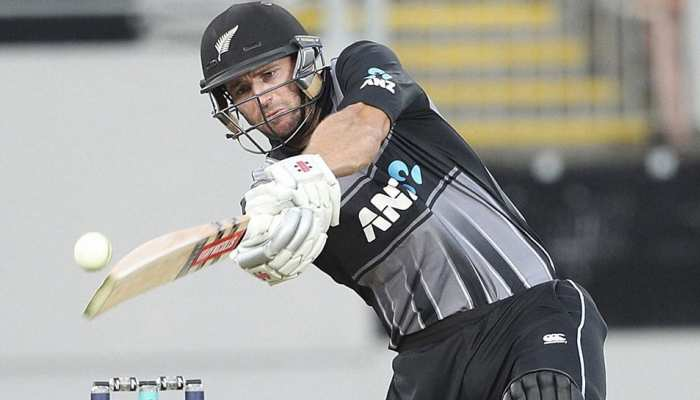 ऑकलैंड टी20: न्यूजीलैंड में आखिरी मैच भी हारा श्रीलंका, पूरे दौरे में एक भी मैच नहीं जीत सका