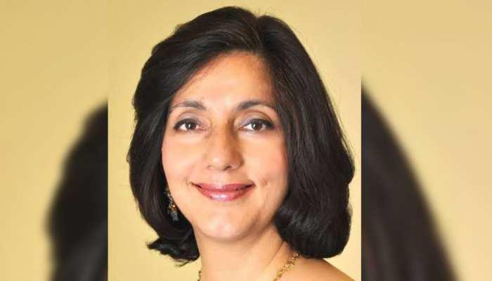 बैंकर से नेता बनीं मीरा सान्याल का निधन, 2014 में लड़ा था लोकसभा चुनाव
