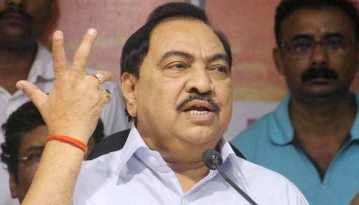 BJP के वरिष्ठ नेता ने कहा पार्टी में एक कोई 'शनि', जो बर्बाद कर रहा उनका करियर