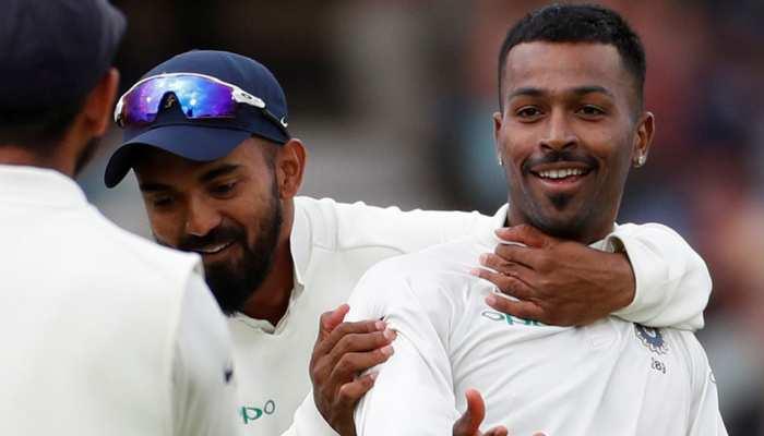 82 साल में दूसरी बार अनुशासनात्मक कारणों से स्वदेश भेजे जाएंगे दो भारतीय क्रिकेटर
