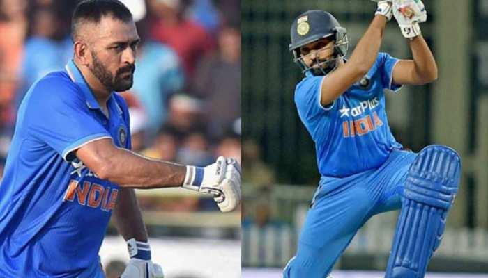 INDvsAUS: सिडनी वनडे में टीम इंडिया की करारी हार के 5 बड़े कारण