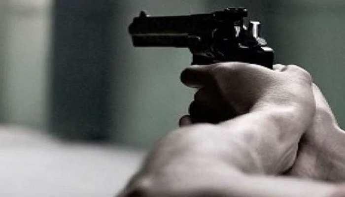 बिहारः सड़क निर्माण को लेकर दो पक्षों में विवाद के बाद चली गोली, एक की मौत